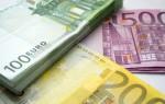 Средняя зарплата в Воронеже составила 41 900 рублей