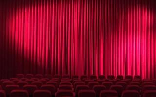 Осенью в Воронеже пройдут сразу два кинофестиваля