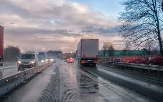 В Воронеже обновят более 30 километров дорог