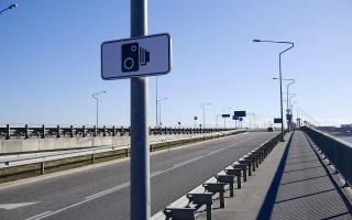 Воронежскую транспортную систему планируют сделать интеллектуальной