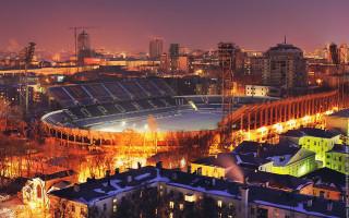 Воронеж — в списке самых дорогих городов мира