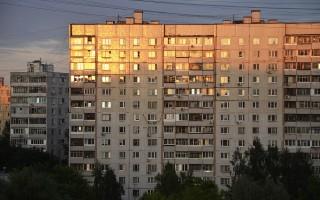 В Воронеже самая низкая стоимость аренды жилья среди городов-миллионников