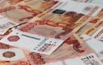 Воронеж вошёл в список городов с самым быстрым ростом зарплат