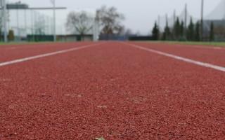 На реконструкцию воронежского стадиона «Буран» потребуется 250 миллионов рублей