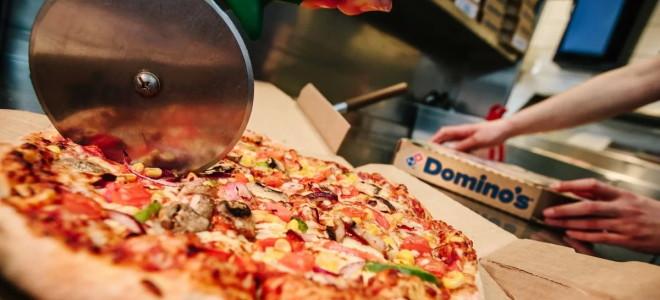 Пиццерии в Воронеже, доставка пиццы на дом
