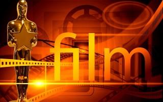 Мультфильм от воронежской студии получил премию «Золотой единорог»
