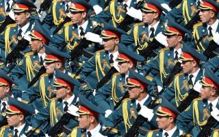 На оформление города к 9 мая запланировано более 18 млн рублей