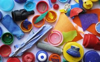 Воронежцам покажут дизайнерские работы из переработанного пластика