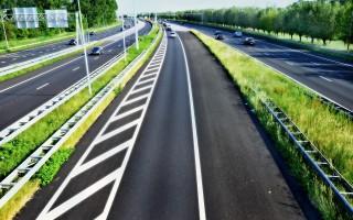 В Воронеже планируют построить два моста через водохранилище