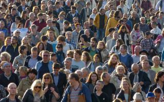 Воронежцы смогут заработать в ходе Всероссийской переписи населения