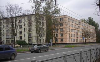 Воронежцев ждёт рост взносов на капремонт