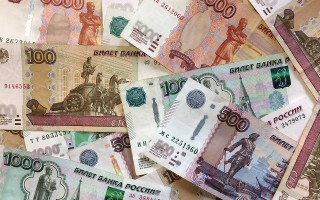 Воронежцы тратят 9% своего бюджета на оплату «коммуналки»