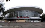В Воронеже сделают гранитный переход
