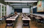 В Воронеже планируют построить школу на 2800 мест