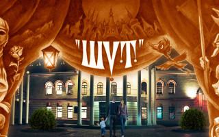 В Воронеже скоро пройдет фестиваль театров кукол