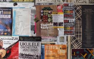 В Воронеже продолжается чистка дорог и борьба с незаконной рекламой
