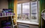 Хостелы Воронежа – адреса, цены, рейтинг