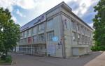 Центры «Мои документы» в Воронеже: адреса, телефоны