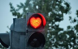 В Воронеже заработали «умные» светофоры