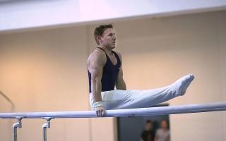 В Воронеже откроют центр мужской гимнастики площадью 2,3 тыс. кв. м.