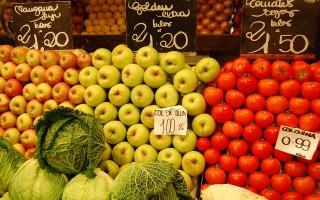 Аналитики рассчитали стоимость продуктового набора для воронежцев