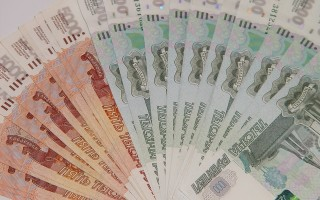 Воронежцы назвали комфортный для них уровень зарплаты