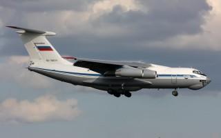 На воронежском авиазаводе в 2020 году произведут 5 самолётокомплектов