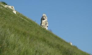 Дивногорье – удивительный заповедник в Воронежской области