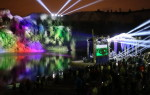 Платоновский фестиваль 2019 в Воронеже