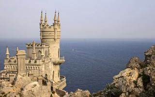 Из Воронежа можно будет летать в Крым без пересадок