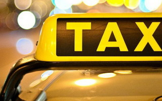 Taxi in Voronezh: phone numbers, apps, rates