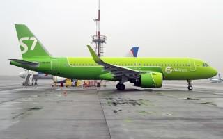 В Воронеже вновь откроют прямое воздушное сообщение с Новосибирском