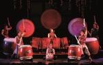 В Воронеж едут японские барабанщики Dadada-Dan Tenko