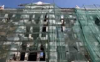 В центре Воронежа отреставрируют дом купца Шуклина