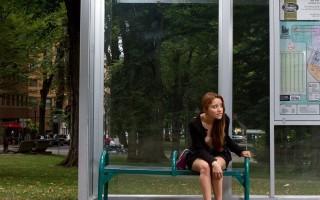 В Воронеже установят ещё 3 «умные» остановки