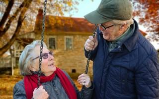 Воронежцам расскажут о секретах долголетия