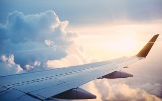 Из Воронежа в Екатеринбург можно будет добраться на самолёте