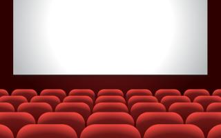 В кинотеатрах покажут первый воронежский полнометражный детский фильм