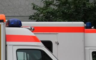 В Воронеже планируют построить ультрасовременную подстанцию скорой помощи