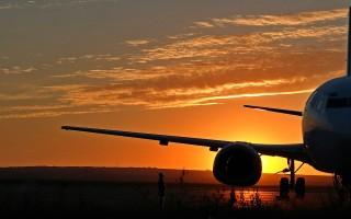 Лоукостер начнёт полёты из Воронежа в Москву