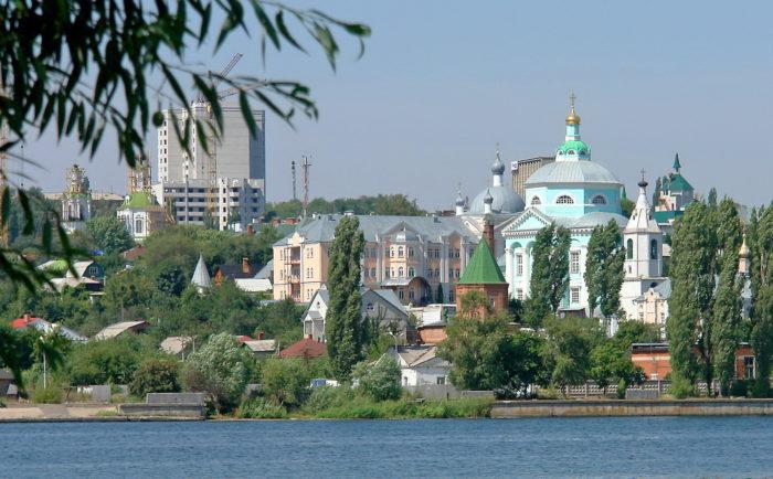Алексеево-Акатов-монастырь