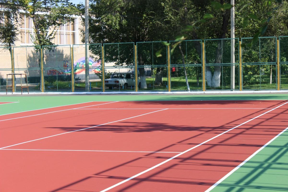 Большой стоимость теннис игры в часа с автоподзаводом продам часы мужские